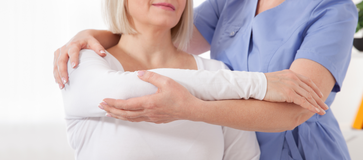 Why You Need Joint Pain Treatment