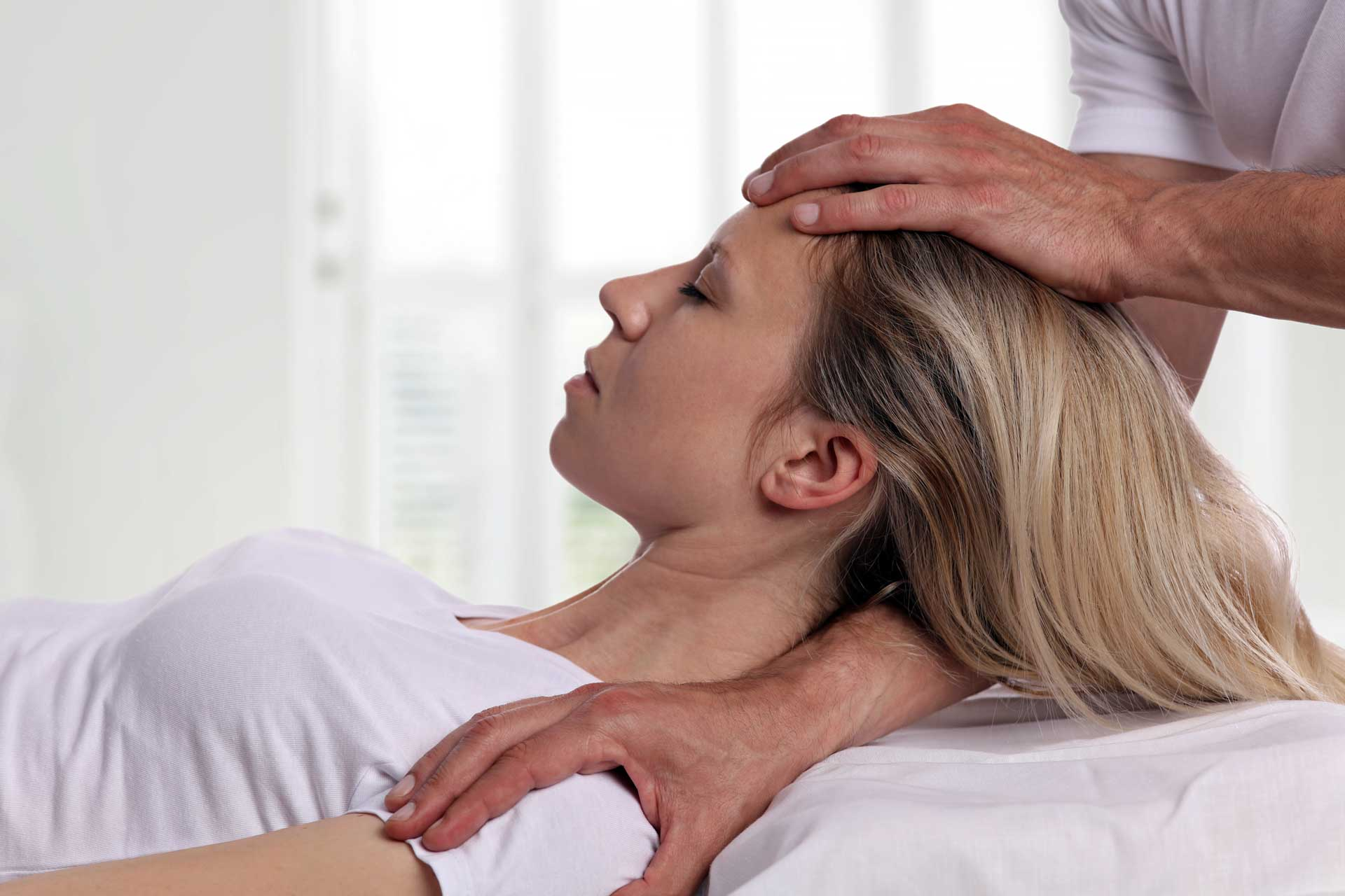 Best Chiropractor For Whiplash Treatment in Wayne and Conshohocken, PA